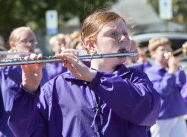 Otte_flute_player-1