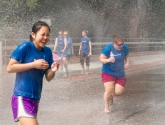 Splash_and_dash-1