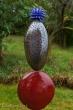 Oudtoor sculpture
