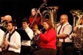 Blair Area Community Concert