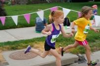 Blair Kids Triathlon