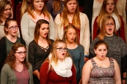 _10-12 Treble Choir 128596joeburns 186715