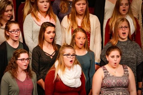 10-12 Treble Choir 128596joeburns 186715