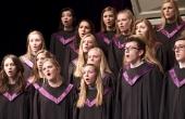 _Concert Choir 129394joeburns 186834