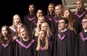 _Concert Choir 129394joeburns 186834