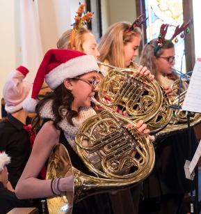 _French horns 128495joeburns 185590
