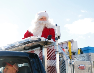 _Santa at FC Fire Station 128153joeburns 184671