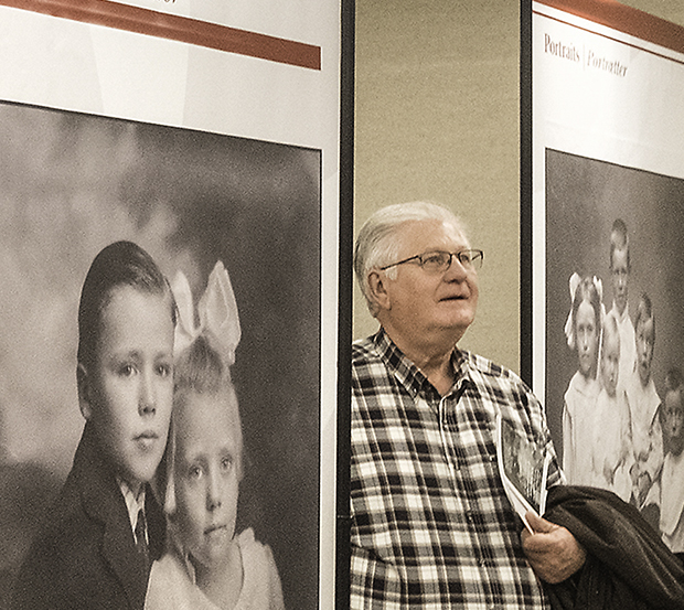 John Mark Nielsen presentation